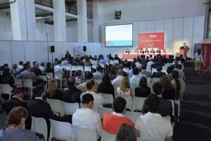 SIL conferencias publico