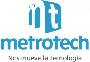 logotipo-metrotech