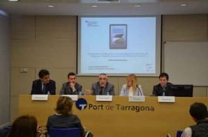 port tarragona_estudio