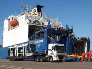 transcoma shipping_1