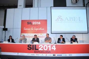 ABE_SIL 2014
