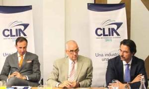 CLIA-Spain_Brancaleoni_Gonzalez_Serrano_izqdaderecha