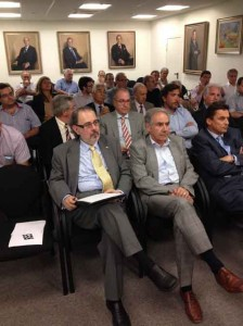 COACAB Asamblea Informativa IVA_17-7-2014