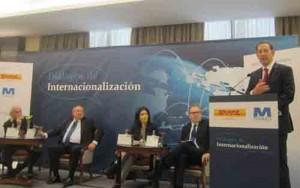 DHL_dialogo Internacionalizacion_Bonet