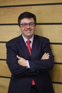 Jaume Bonavia - Alfil Logistics1