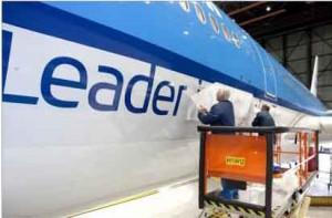 KLM_Biocombustible_pegatina-450x312