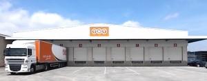 TNT_Asturias_Depot
