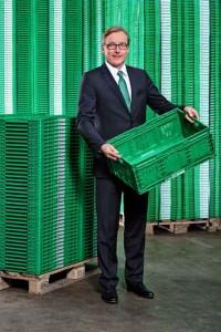 contenedores plastico_Ifco