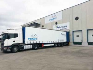 palletways_FEMN_Logistics