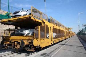 ferrocarril_port barcelona