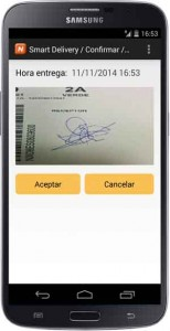 nacex_smart_delivery_ALTA