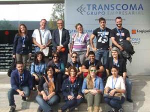 transcoma_consignatarios