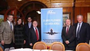 Air Cargo_2