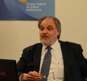 COACAB Acto Reforma Código Penal Carlos Escribano