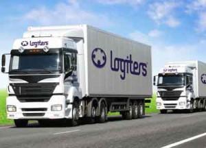 Logiters-transportex2
