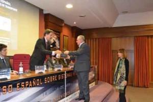 Premio_GMV