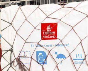 EmiratesSkyCargo