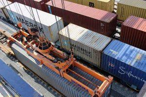 best_railway-terminal_traficos-port