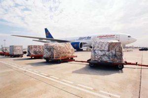 carga-aeroport