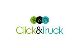 click-truck
