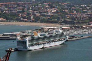 crucero_puerto-bilbao