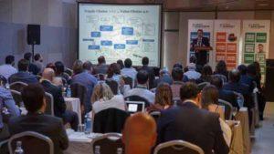 3oe-logistics-networking