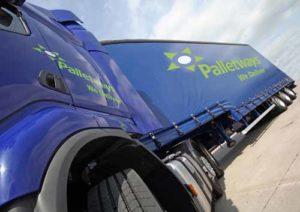 palletways_2015_spain_camiones_es