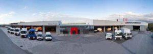 renault_trucks_bilbao_truck_panoramica