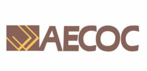 aecoc-formacion