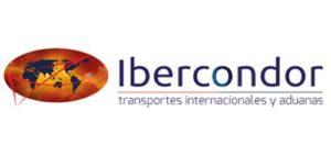 logo-ibercondor