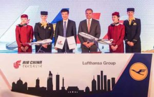 lufthansa_air-china
