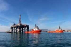 plataforma-petrolifera
