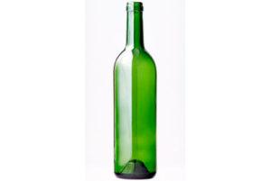rewine_botella-vidre
