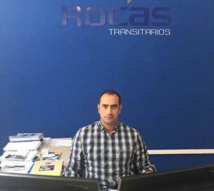 rocas_transitarios_visualtrans