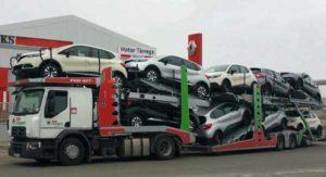 d-wide-nou-transport-1