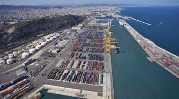 Port Challenge Barcelona amplía su convocatoria a startups más avanzadas