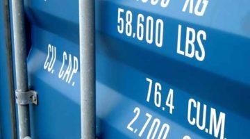 La UE consigue eliminar obstáculos a las exportaciones europeas