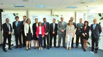 Arranca el proyecto Lean&Green para reducir las emisiones del sector logístico