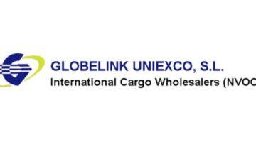 El Grupo HNA adquiere el Grupo CWT, del que forma parte Globelink Uniexco