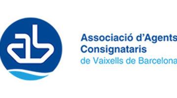 Jornada sobre el CAU organizada por la Asociación de Consignatarios de Barcelona