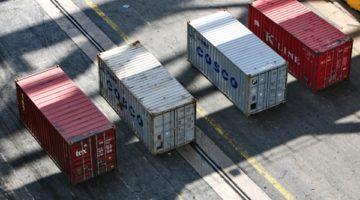 Nuevo proceso de envío telemático de órdenes de transporte terrestre en el Port de Barcelona