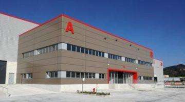 SEGRO amplía sus activos con la construcción de 97.000 m² en Madrid y Barcelona