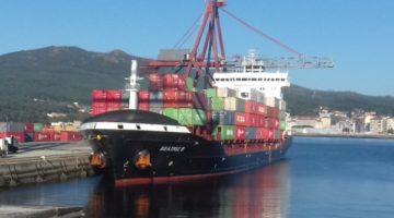 Boluda Lines amplía sus servicios logísticos con países del Norte de Europa a través de alianzas estratégicas