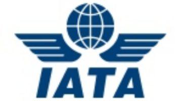 IATA tendrá en Madrid el mayor centro de operaciones del mundo