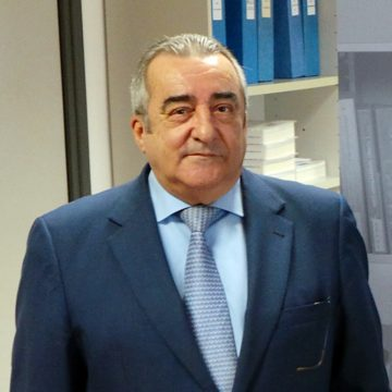 Desde ATEIA Barcelona continuaremos luchando y denunciando el intrusismo en nuestra profesión y actividad