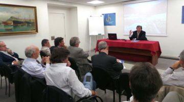 El COACAB reclama que se resuelva el problema de la interpretación de las Garantías Globales