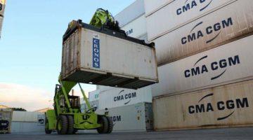 Depot Zona Franca, el mejor Service Center de la zona EMEA según Carrier Transicold