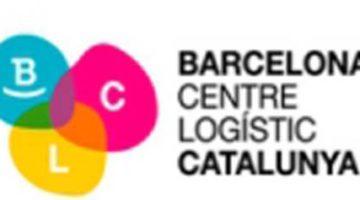 BCL pone en marcha la Comisión de Tecnología e Innovación